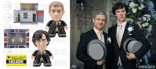Sherlock-Entertainment-Earth-Titans-Vinyl-Figure-Exclusive-Watson-Season3